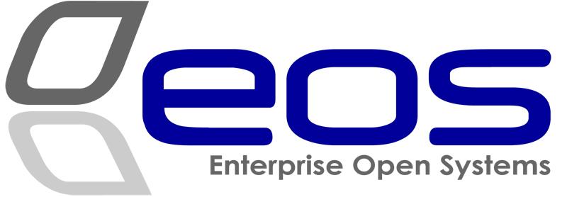 Enterprise Open Systems